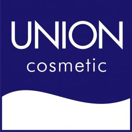 union cosmetic